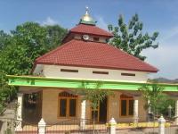 masjid_putri